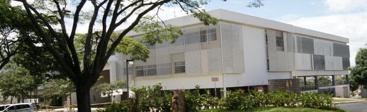 Comissão de Análise de Títulos, Capacitação e Qualificação